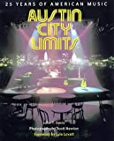 img - for Austin City Limits: 25 Years of American Music book / textbook / text book