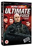 Ultimate Force Complete Collection [DVD]