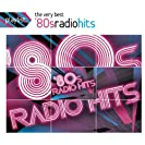 The Best Hits Of 80`s vol.2 CD1