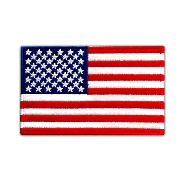 HUGE-USA-FLAG-EMBROIDERED-PATCH-UNITED-STATES-OF-AMERICA-SIZE-XL-12-US