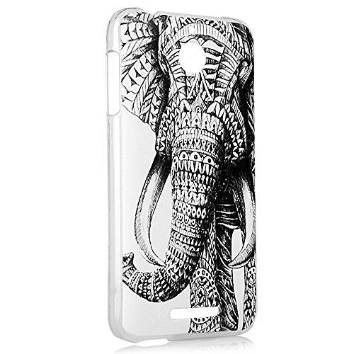 htc-desire-510-case-lanveni-protective-case-with-front-cover-for-htc-desire-510-smartphone-cover-cle
