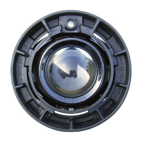 BUICK/CHEVY LACROSSE/ALLURE/RAINIER/GRAND PRIX/EQUINOX/COBALT FOG LIGHT 05-06 (04 Chevy Fog Lights compare prices)