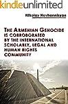 THE ARMENIAN GENOCIDE  IS CORROBORATE...