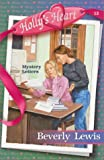 Mystery Letters (Holly's Heart, Book 12) (0764226193) by Beverly Lewis