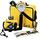 SeaLife SL560 ReefMaster PRO Set 35mm Camera