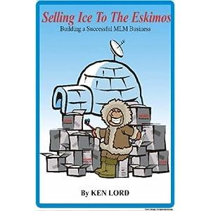 selling books on amazon ca
