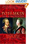 Potemkin: Catherine the Great's Imper...