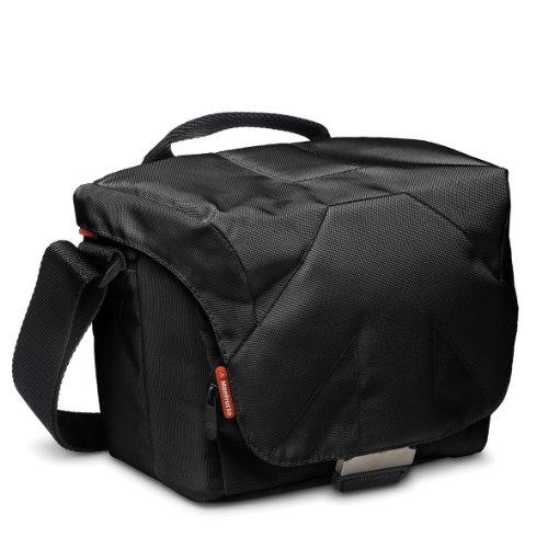 manfrotto-bella-iv-stile-mb-ssb-4bb-sac-bandouliere-pour-appareil-photo-noir