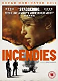 Incendies [DVD] (2010)