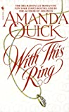 With This Ring (Vanza)