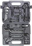 PWT ツールボックス シマノ用 自転車工具セット 95301S