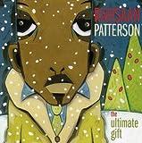 Holiday - Rahsaan Patterson