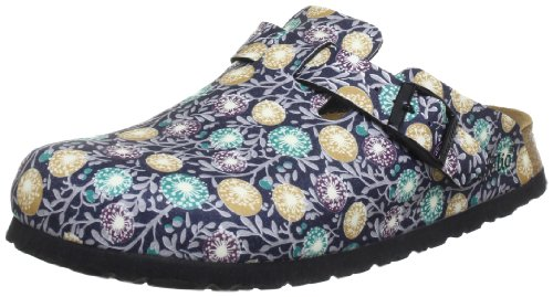 Papillio Boston 226833 Damen Clogs