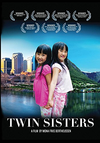 twin sisters documentary review example