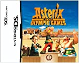 Asterix at the Olympic Games (Nintendo DS)