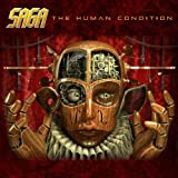 "The Human Conditionvon ""Saga"""
