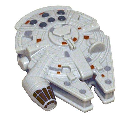 zeon-m11699-abrebotellas-con-iman-diseno-star-wars-abrebotellas-star-wars-nave-con-iman