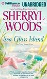 Sea Glass Island (Ocean Breeze)