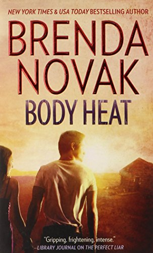 Image of Body Heat