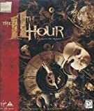 11th Hour - PC