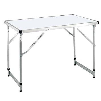 Table hauteur 100 - Pied de table hauteur 100 cm ...