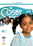 The Cosby Show - Season 2 [UK Import]