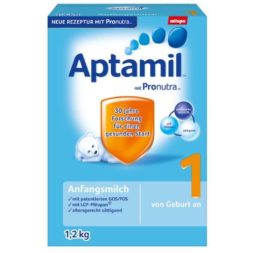 Aptamil-1-Anfangsmilch-mit-Pronutra-2er-Pack-2-x-12kg