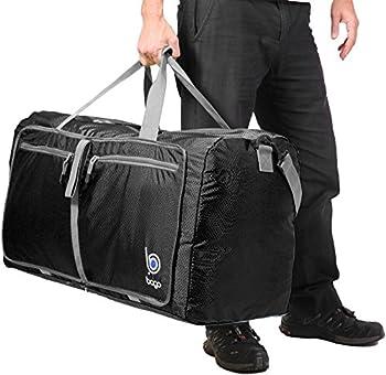 Bago Travel Duffel Bag for Men