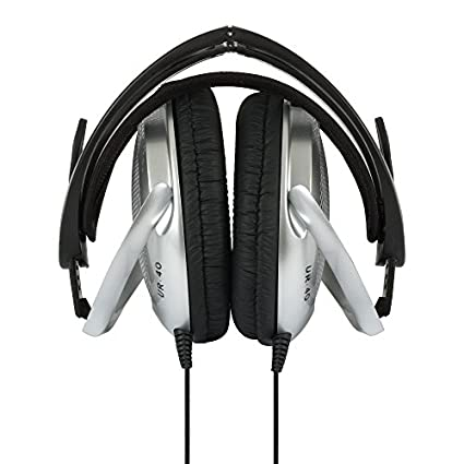 Koss-UR40-Headphones