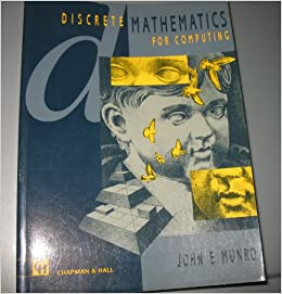 the importance of discrete mathematics in computer science essay