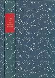 Die grosse Mauer Erzaehlungen, Essays, Gedichte. Die andere Bibliothek (3891902263) by Lu, Xun