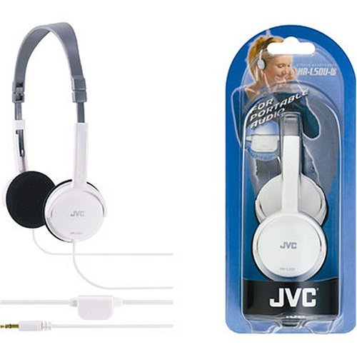 JVC-HA-L50W-Headphones-semi-open