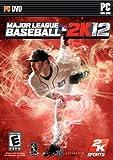 Major League Baseball 2K12 - Standard Edition