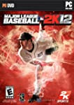 Major League Baseball 2K12 - Standard...