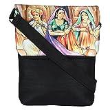 Sling Bags By Art Horizons AHSBB02