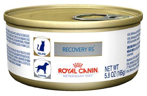 Собакам :: Корм :: Royal Canin :: Royal Canin Renal банка