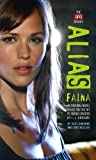 img - for Faina (Alias) book / textbook / text book