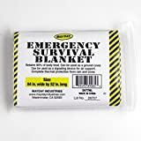 Emergency-Survival-Solar-Blanket-1-Person