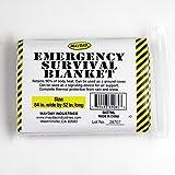 Emergency-Survival-Solar-Blanket-1-Person