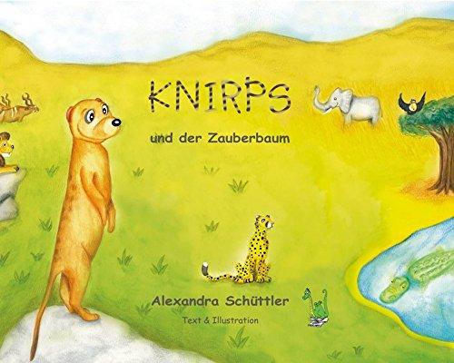 knirps-und-der-zauberbaum