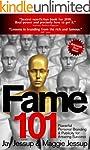 Fame 101 - Powerful Personal Branding...