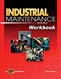 Industrial Maintenance - Workbook - 0826936105