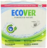 Ecover All Purpose Cleaner 5 Litre