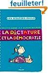 La dictature et la d�mocratie