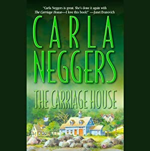 The Carriage House | [Carla Neggers]
