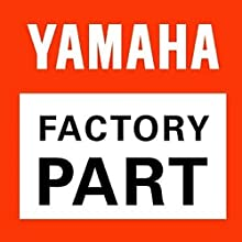 Yamaha 676-14186-00-00 PinFloat Outboard Waverunner Sterndrive Marine Boat Parts