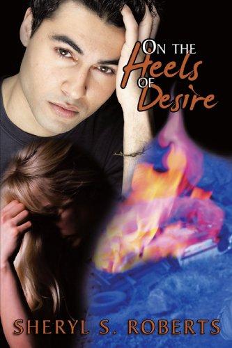 On the Heels of Desire