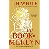 The Book of Merlynby T.H. White