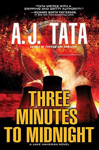three-minutes-to-midnight-a-jake-mahegan-thriller