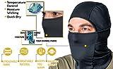 Balaclava-Ski-Mask-Full-Face-Mask-Headband-Motorcyle-Mask-Tactical-Hood